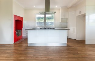 Picture of 1 886 LISMORE ROAD, Nashua NSW 2479