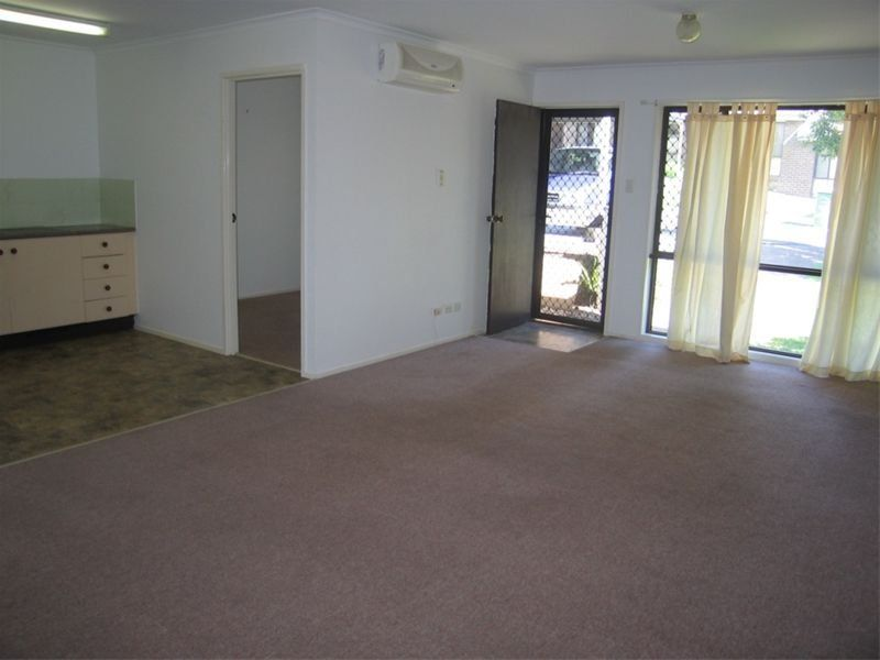 Unit 3/31 Nyanza Street, Woodridge QLD 4114, Image 1