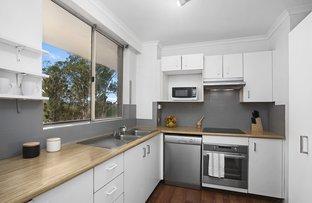Picture of 43/3 Good  Street, Parramatta NSW 2150