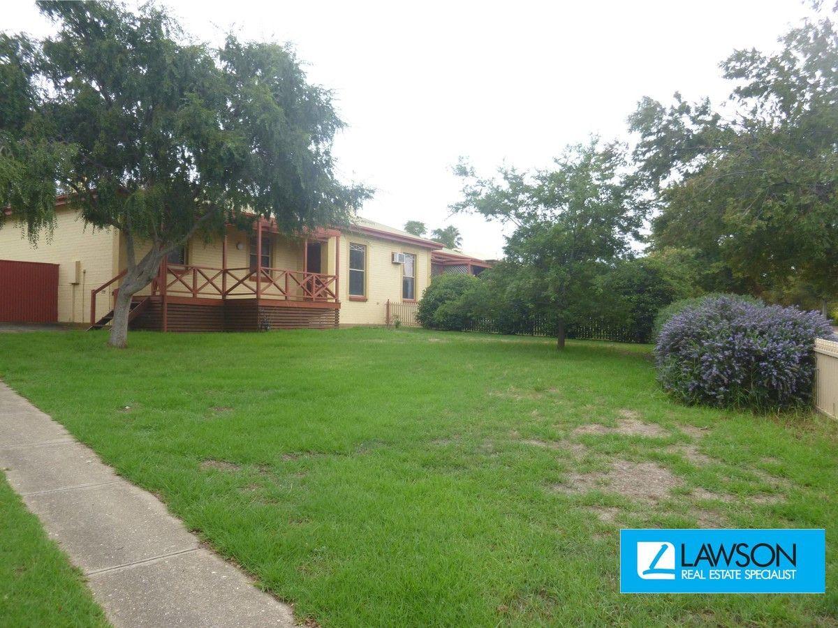 3 Aidas Court, Port Lincoln SA 5606, Image 0