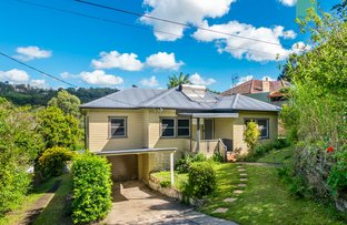 Picture of 3 Showview Street, Girards Hill NSW 2480