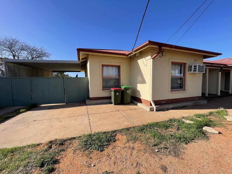 26 Pilton Street, Port Augusta SA 5700, Image 0