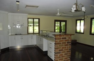 Picture of 10 Hillview Crescent, Collinsville QLD 4804