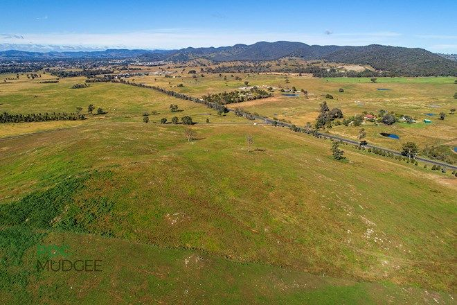 Picture of 3 & 4/400 Castlereagh Highway, MUDGEE NSW 2850