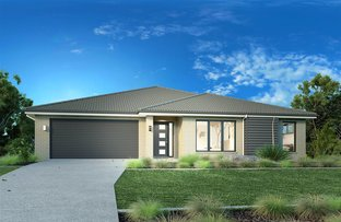 Picture of Lot 147 King Grove, Mount Gambier SA 5290
