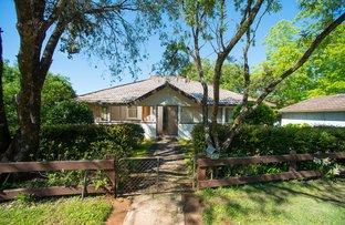 285 Rous Road, Chilcotts Grass NSW 2480