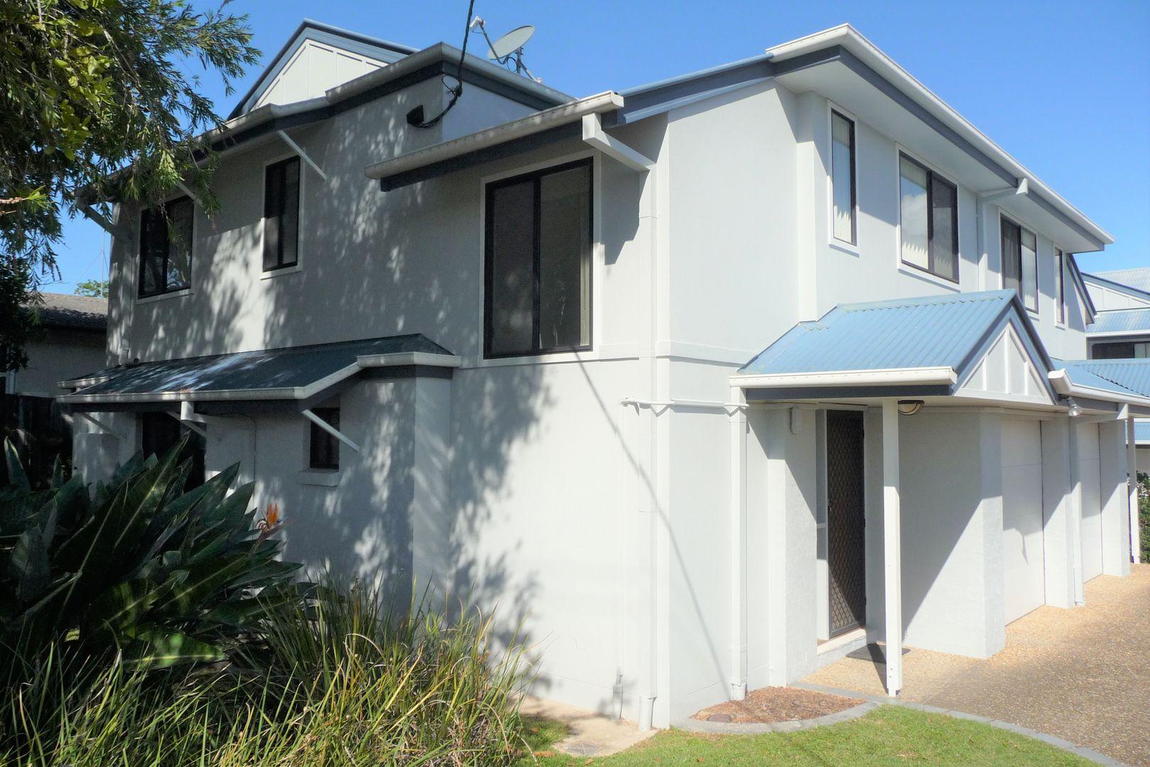 1/148 Johnston Street, Southport QLD 4215, Image 0
