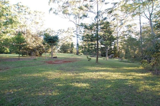 Picture of Lot 51 Shannon Park Road, CABARLAH QLD 4352