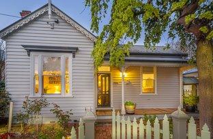 606 Sebastopol Street South, Ballarat Central VIC 3350