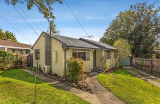 Picture of 10 Albany Court, Macleod VIC 3085
