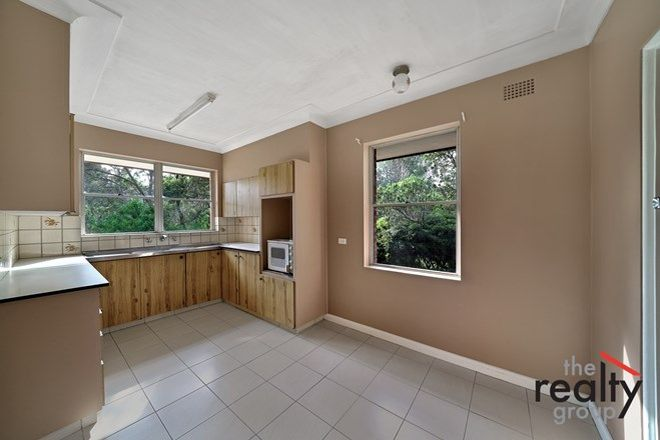 Picture of 25 Picton  Avenue, PICTON NSW 2571
