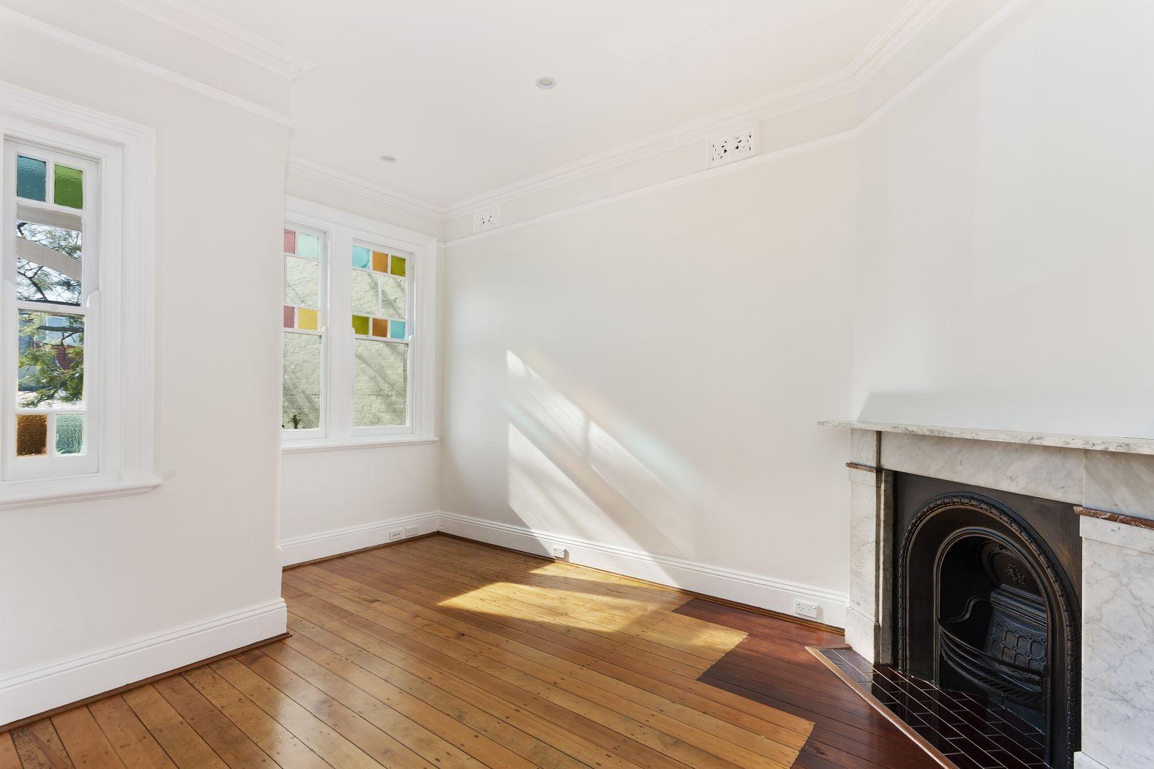 9 Queen  Street, Petersham NSW 2049, Image 1
