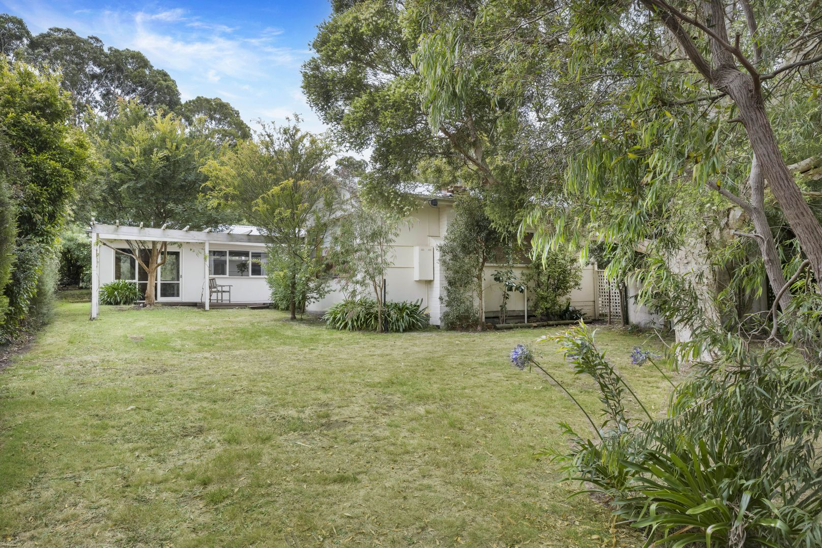 26 Spray Street, Merricks Beach VIC 3926, Image 0