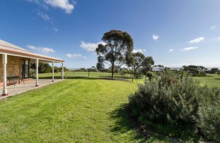 Picture of 4763 Princes Highway, Meningie SA 5264