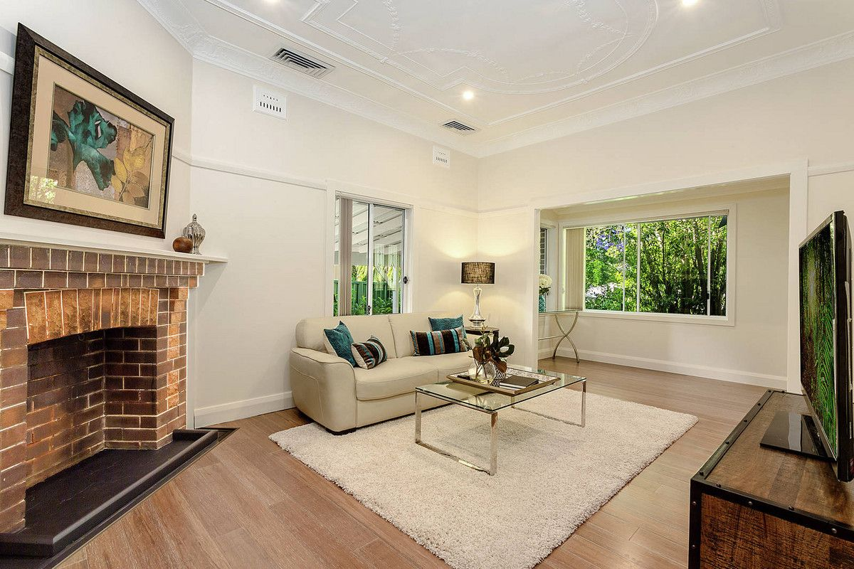 58 Church Street, Castle Hill NSW 2154, Image 1