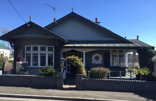 Picture of 8 Lord Street, Launceston TAS 7250