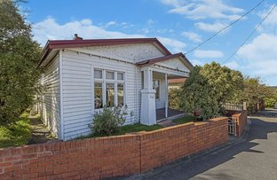 Picture of 248 Invermay Road, Invermay TAS 7248