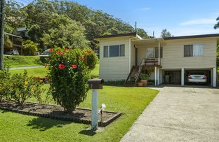 Picture of 1 The Quarterdeck, Tweed Heads NSW 2485