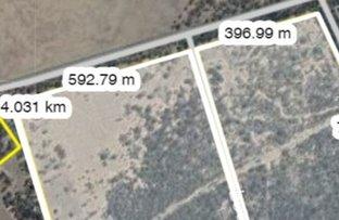 Picture of Lot 138 Kingaroy Cooyar Road, Tarong QLD 4615