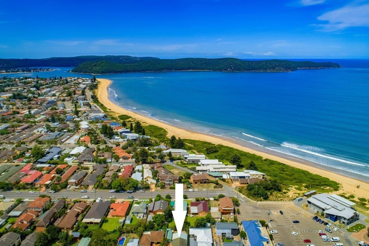 64 Sydney Avenue, Umina Beach NSW 2257, Image 0