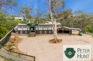 Picture of 5 Belair Road, Buxton NSW 2571
