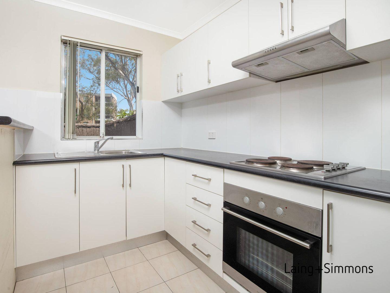 15/47 Wentworth Avenue, Wentworthville NSW 2145, Image 1