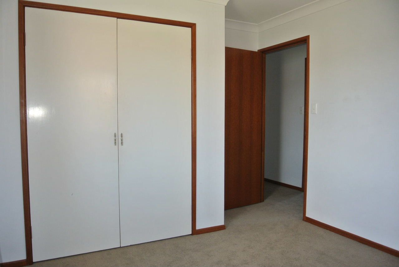 12 Lindisfarne Street, Carindale QLD 4152, Image 19