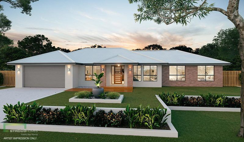 * Address Upon Request, Boat Harbour NSW 2480, Image 0