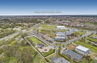 Picture of 10 College Drive, Narre Warren South VIC 3805