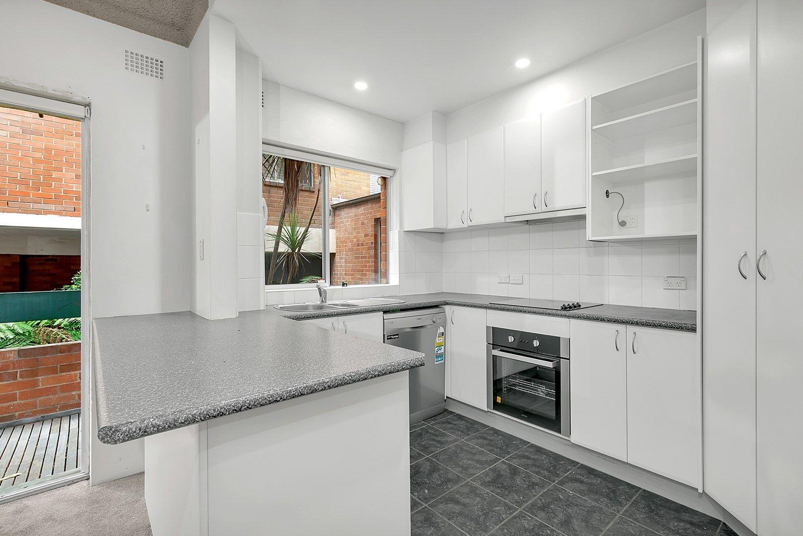 20/1 Helen  Street, Lane Cove NSW 2066, Image 1