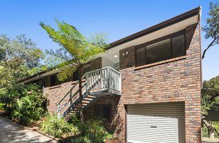Picture of 5 Hillslope Road, Newport NSW 2106