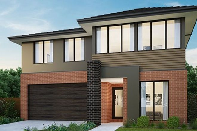 Picture of 7 Mallory Crescent, KEYSBOROUGH VIC 3173