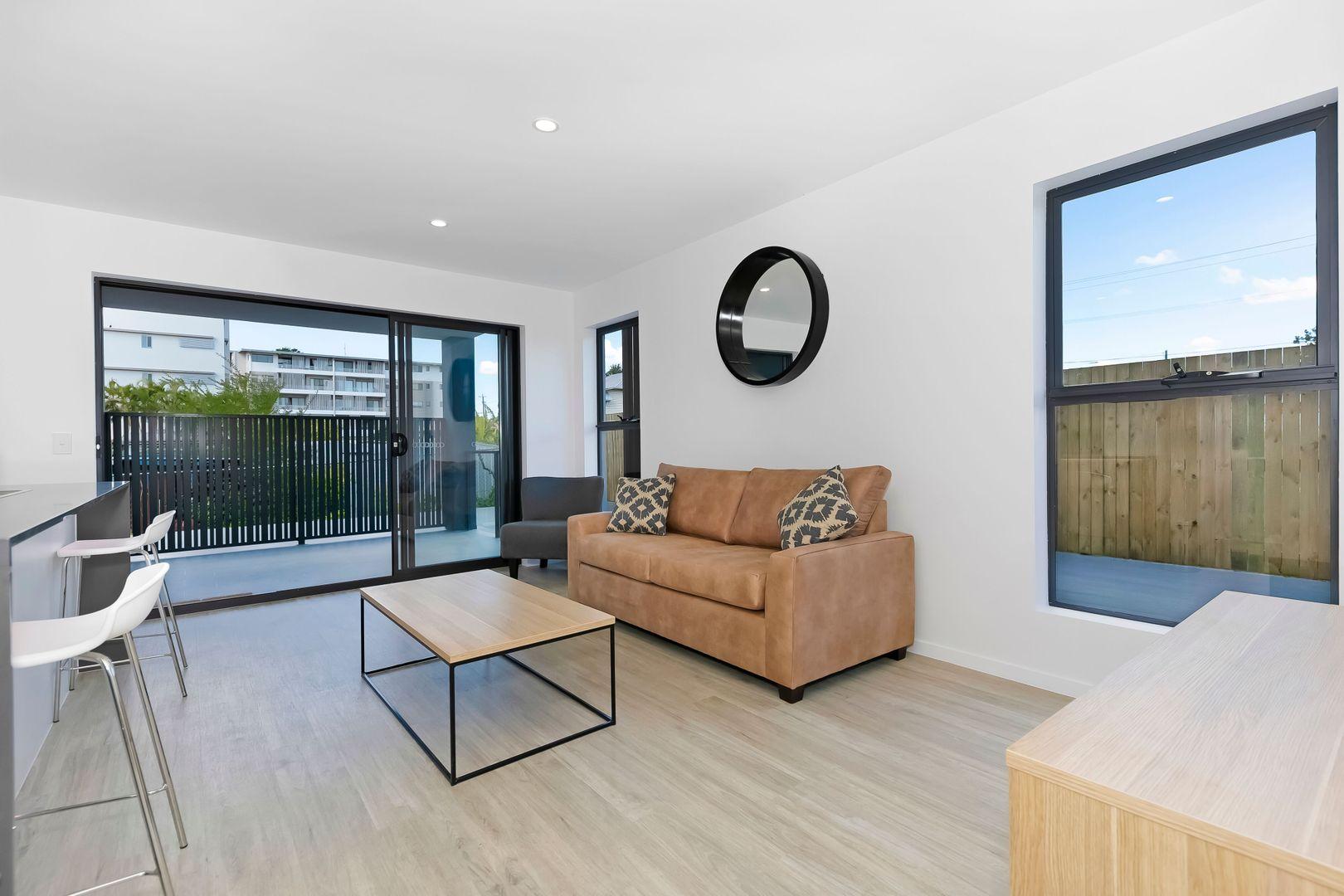 19/27 Lumley Street, Upper Mount Gravatt QLD 4122, Image 0