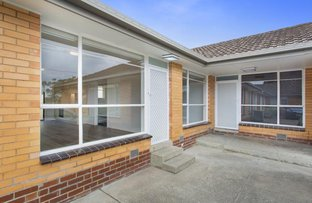 Picture of 3/93 Berkshire Road, Sunshine North VIC 3020