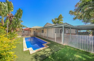 Picture of 26 Matebore Street, Nickol WA 6714