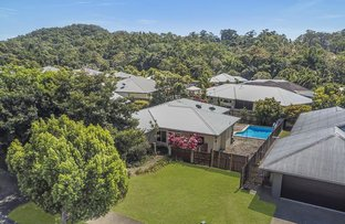 Picture of 6 Elphinstone Street, Kanimbla QLD 4870