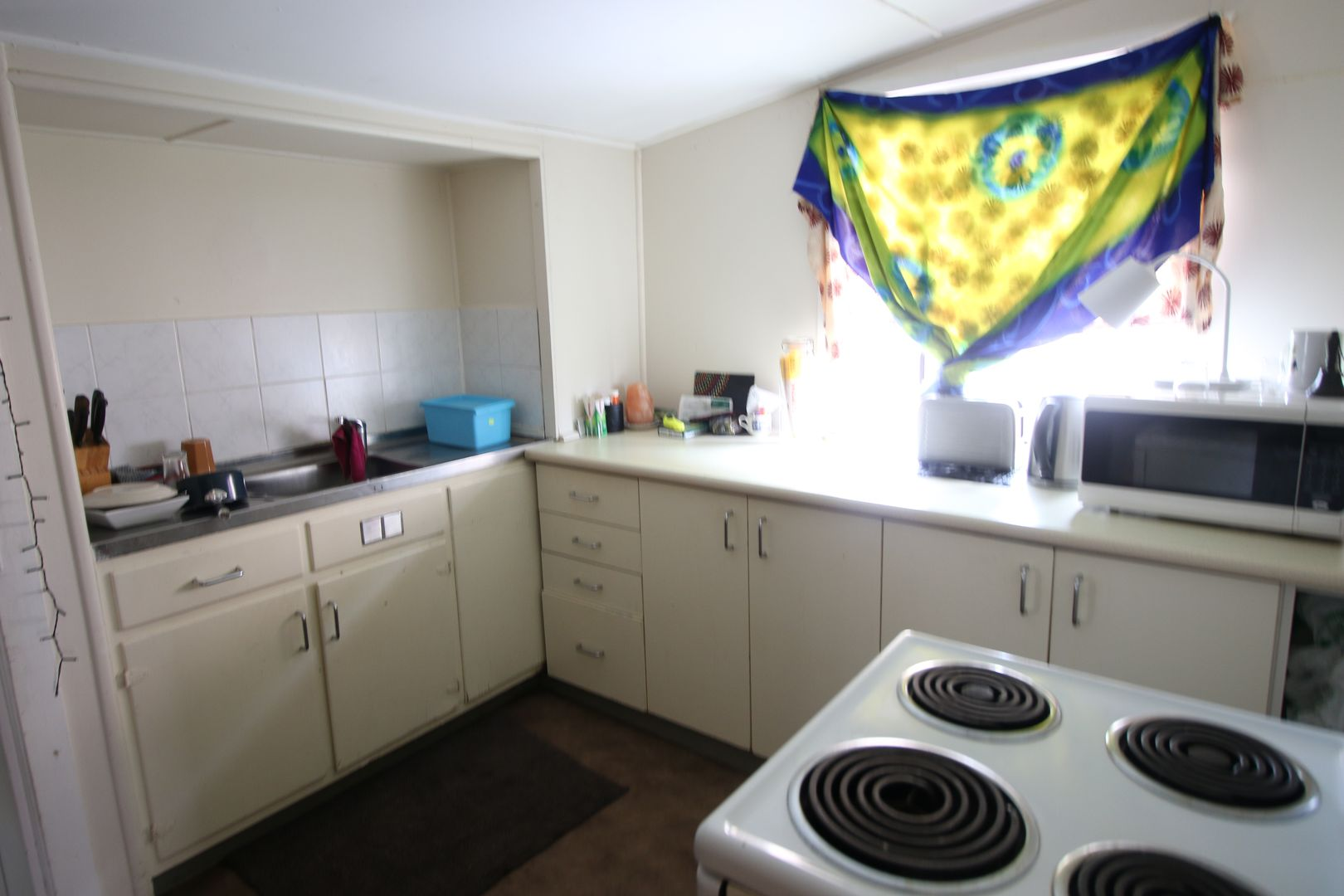 19 Fourth Street, Home Hill QLD 4806, Image 1