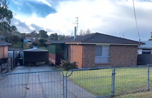 Picture of 55 Rawlinson Street, Bega NSW 2550