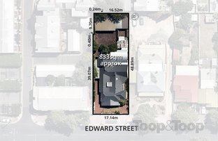 Picture of 45 Edward Street, Norwood SA 5067