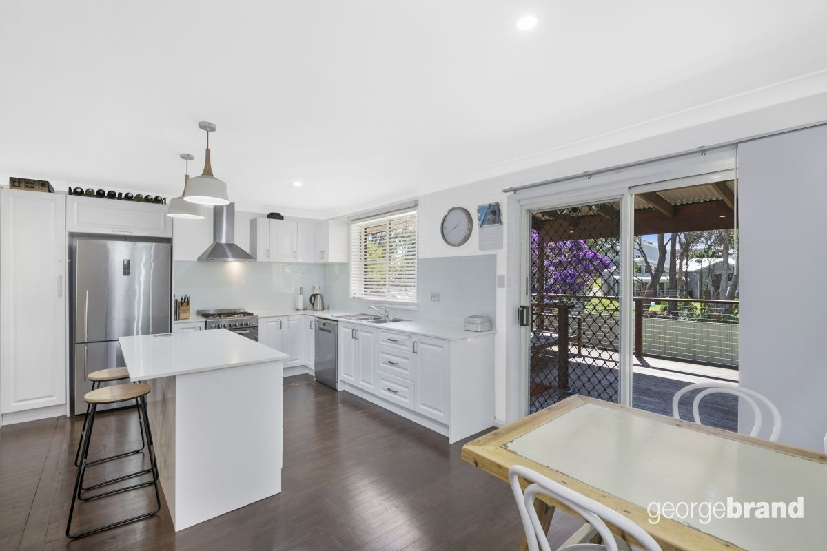 18 Nicholson Crescent, Toukley NSW 2263, Image 1