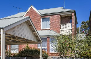 Picture of 4/42 Shepherds Hill Road, Bedford Park SA 5042