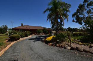 Picture of 238 Bolitho Road, Kyabram VIC 3620