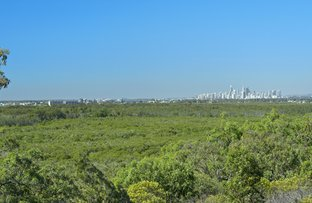 Picture of Lot 1485 Quest Terrace, Coomera Waters QLD 4209