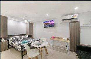 Picture of 212/500 Flinders Street, Melbourne VIC 3000