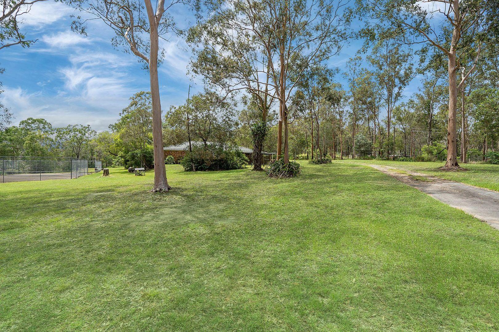 82-88 Sharton Avenue, Buccan QLD 4207, Image 0