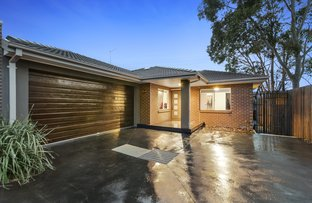 2/123 Franciscan Avenue, Frankston VIC 3199