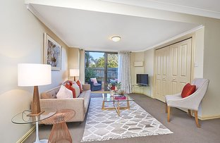 4/91 Smith Street, Summer Hill NSW 2130