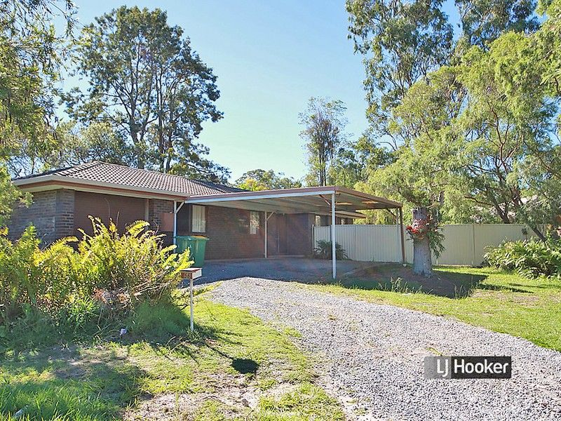 56 Mary Street West, Mango Hill QLD 4509, Image 0