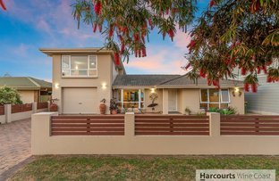 Picture of 23 Robertson Road, Seaford SA 5169