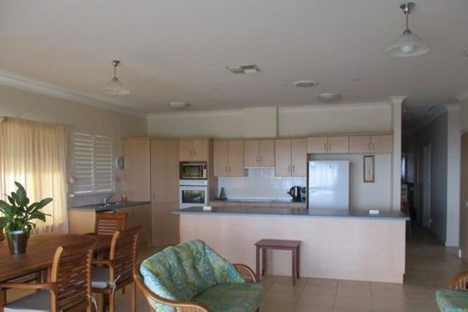 Picture of 16 Minnamoora Court, ENCOUNTER BAY SA 5211